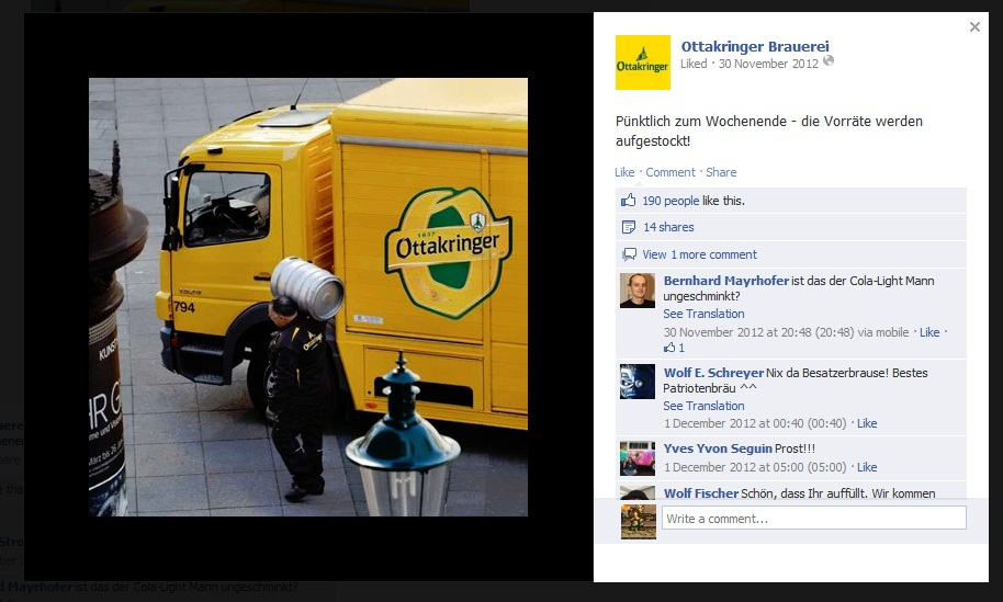 Ottakinger_logo_neu